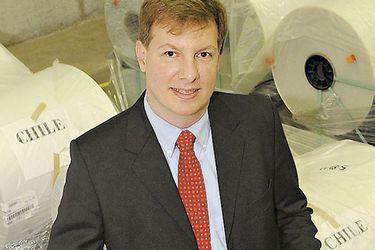 Empresa internacional de envases flexibles abre planta en Chile