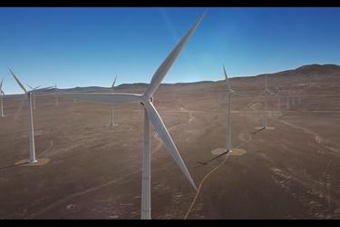 Colbún también recurre al mercado de deuda y emite bonos verdes por US$ 600 millones