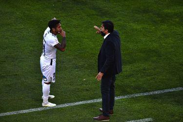 El último fue Pablo Guede: hace cuatro años que un entrenador de Colo Colo no debuta con una derrota