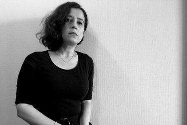 """Carmen Duarte: """"Practico la religión de hacer 10.000 pasos diarios"""""""