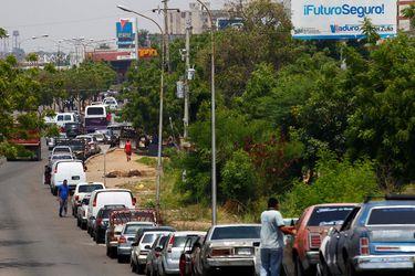 A cuatro meses de las elecciones regionales: Naciones Unidas inicia distribución de ayuda humanitaria en Venezuela