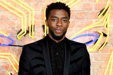 De Get on Up a Da 5 Bloods: las cintas de Chadwick Boseman en el streaming