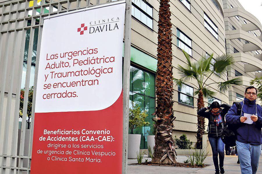 Imagen-HUELGA-EN-URGENCIA-DE-CLINICA-DAVILA-(42381013)