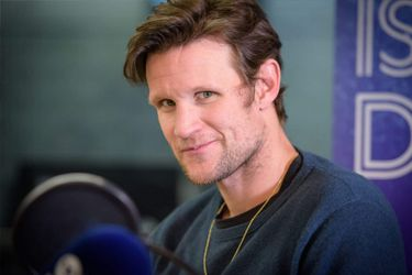 De Doctor Who a Star Wars: Matt Smith se une al Episodio 9