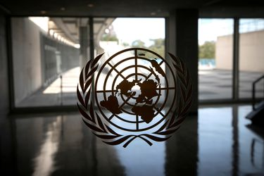 Gobierno afgano informa de un nuevo ataque contra la sede de la ONU en Herat en menos de 24 horas