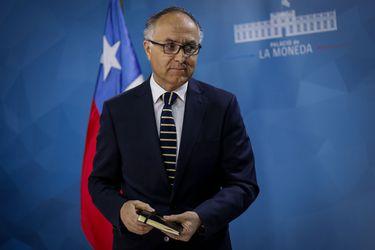 El control de daños de Ribera en Japón: Diez bilaterales y citas con empresarios para contener golpe a imagen de Chile