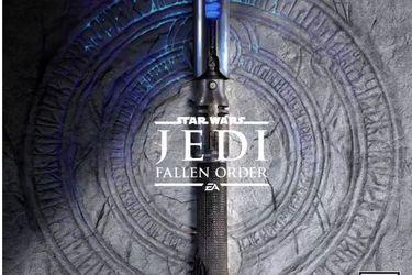Star Wars Jedi: Fallen Order tendrá actualización gratuita a la próxima generación