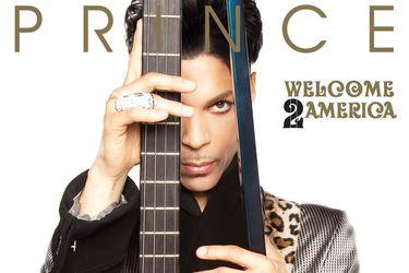 Prince está más allá del tiempo