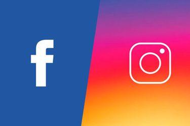 """Instagram y Facebook prohibirán todas las publicaciones que promuevan la """"terapia de conversión"""" LGBT"""