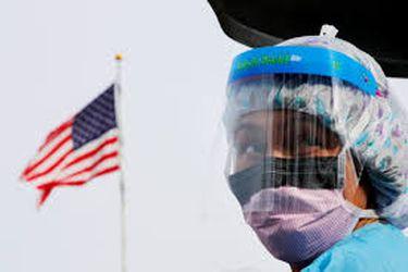 Estados Unidos batió su récord de nuevos contagios de Covid-19 en 24 horas con casi 80.000 casos positivos