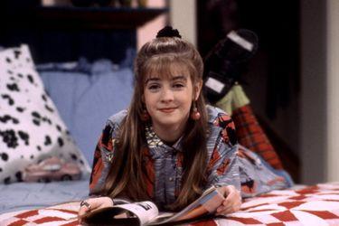 Clarissa lo explica todo tendrá una nueva versión con su estrella original