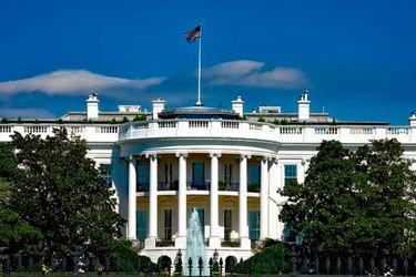 EE.UU. enviará a diplomática para defender sus intereses en cumbre ambiental COP25