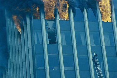Documental de Bomberos revela detalles íntimos y desconocidos de la tragedia de la Torre Santa María