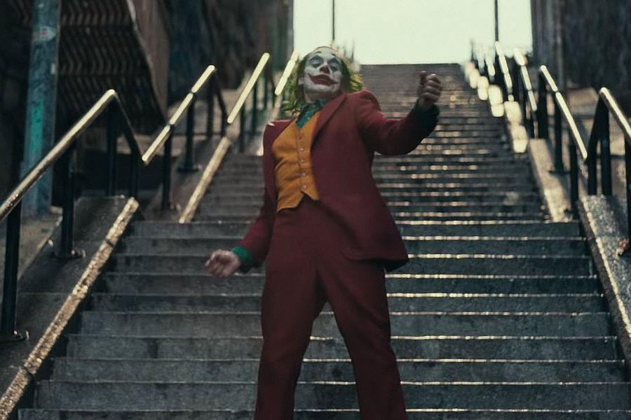 joker-6