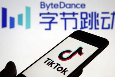 Trump ordenó que ByteDance tendrá 90 días para vender el negocio de TikTok en Estados Unidos