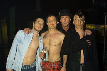 2000 My VH1 Music Awards