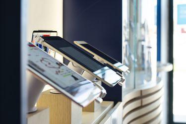 Justicia falla a favor de Samsung Chile en polémica con exdistribuidoras: Declaran liquidación forzosa de Touchsmart por millonaria deuda