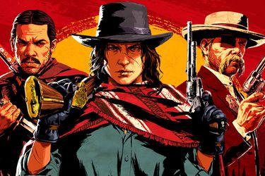 Red Dead Online ahora será vendido por separado