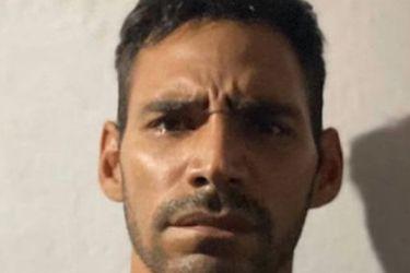 """Venezuela anuncia la captura de uno de los jefes de la """"Operación Gedeón"""""""