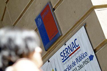 Sernac-2