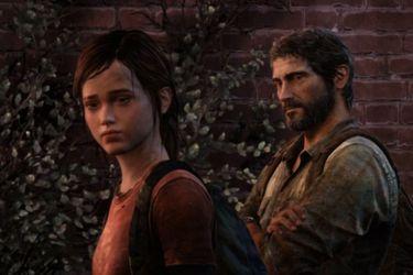 La serie de The Last of Us ya completó el rodaje de su primer episodio