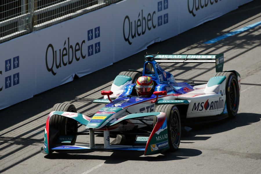 Formula-E-Montreal-01
