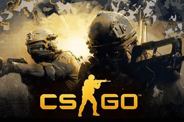 Un bug de Counter Strike: Global Offensive podría otorgar a hackers el acceso a tu computador