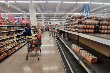 Estudio revela cómo ha aumentado el consumo consciente en pandemia