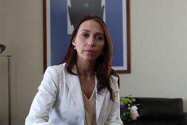 Paulina Nazal