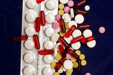 """En busca de la """"pastilla mágica"""" contra el Covid: más de 500 posibles terapias se están estudiando en todo el mundo"""