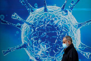 Delta Plus: científicos descubren nueva mutación de variante detectada en India que la haría aún más contagiosa y peligrosa