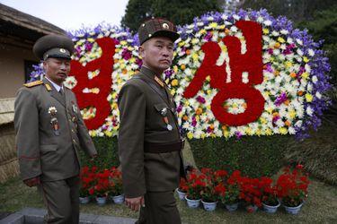 Kim Jong Un suspende planes de acción militar contra Corea del Sur en medio de aniversario de conflicto bélico