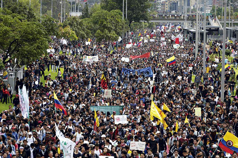 Colombia_Protest_77403