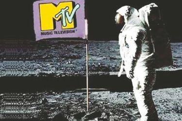 No sólo videoclips: cómo MTV nos cambió la vida