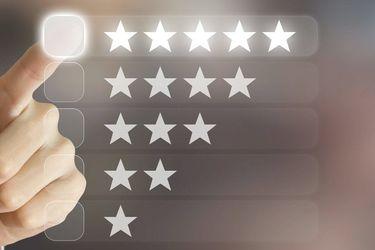Marcas ciudadanas: cuando ser bueno es un buen negocio