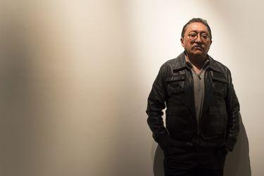 México y el origen del mal