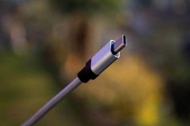 La Comisión Europea propone que el USB-C se convierta en el puerto común para todos los dispositivos