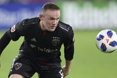 """Rooney se lanza contra la propuesta de reducir sueldos en la Premier League: """"¿Por qué los futbolistas son de repente los chivos expiatorios?"""""""