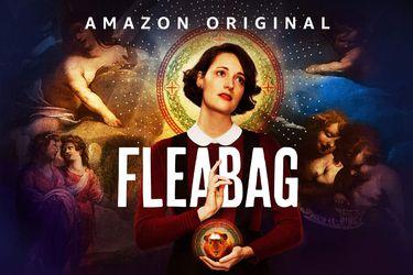 Fleabag ganó como mejor comedia en los Emmys 2019