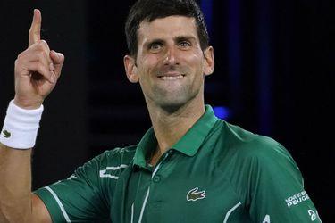Novak Djokovic (5297277)