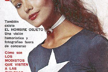PL0175, 1974