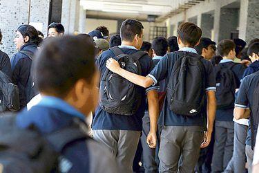imagen-tematica-alumnos-colegio3664