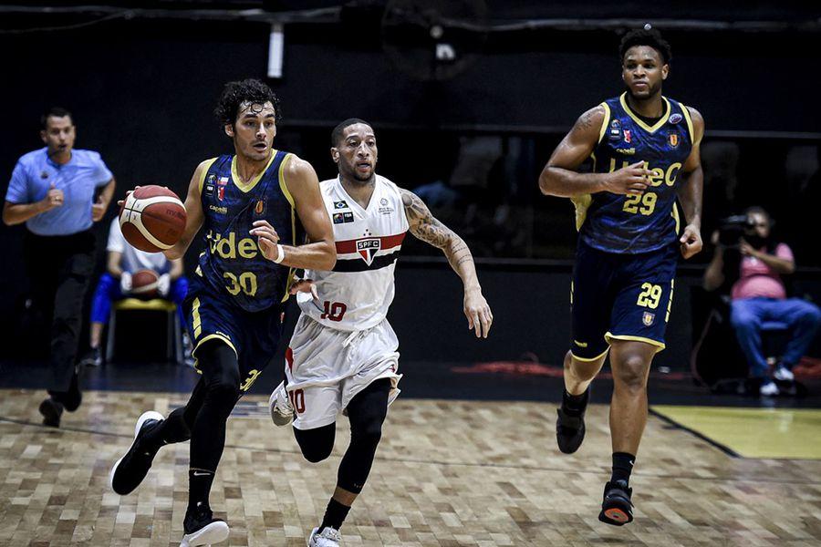 FOTO: FIBA BASKETBALL.