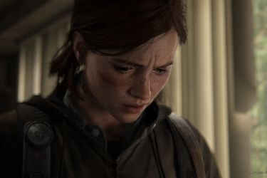 The Last of Us Part II recibirá un modo de muerte permanente