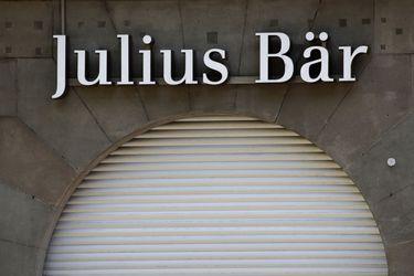 Julius Baer quiere crecer en América Latina y considera adquisiciones o alianzas estratégicas en Brasil, México, Chile y Colombia