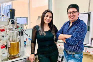 Startup chilena Protera logra financiamiento de US$10 millones incluyendo a la gigante Bimbo como inversionista