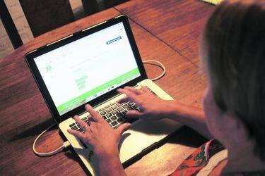 Suplantación de identidad: el principal riesgo a la hora de hacer trámites digitales