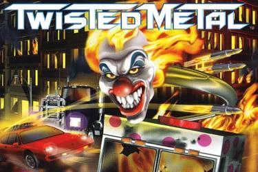 Los guionistas de Zombieland y Deadpool harán una serie basada en el videojuego Twisted Metal
