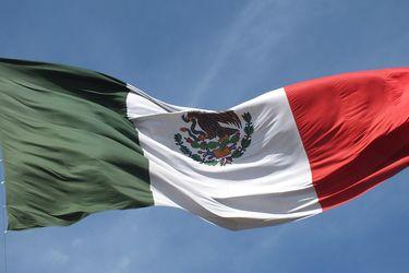 Bandera-México-1
