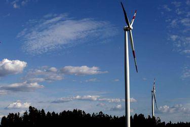De las energías limpias a la nueva Constitución: La agenda sustentable para 2021